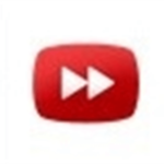 Amazonプライムビデオ倍速拡張機能アイコン